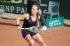 safina-kuznetsova-05.jpg