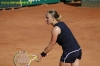 safina-kuznetsova-11.jpg