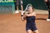 safina-kuznetsova-14.jpg