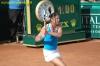 safina-kuznetsova-18.jpg
